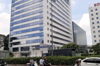 Khuôn đất vàng duy nhất MT Bạch Đằng, Tân Bình, 9x30m, giá 55 tỷ TL, liên hệ em chủ: 0902557388