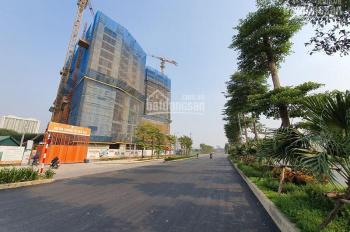 Chính chủ bán căn nhà mặt phố 5 tầng rộng 53m chỉ với 6,6 tỷ full nội thất