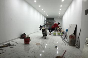 Cho thuê mặt bằng kinh doanh đường Quốc Hương 5m x 8m, giá 18 tr/th - LH Mr Dũng 0938026479
