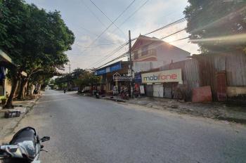 Mặt tiền kinh doanh Hoàng Xuân Hãn - Bắc Lý , giá chỉ 1ti150tr