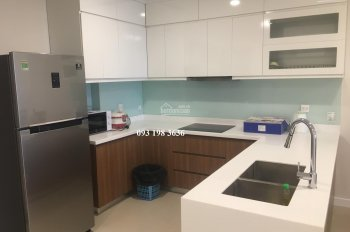 Bán chung cư Ngoại Giao Đoàn giá từ 23tr/m2 liên hệ: 093 198 3636.