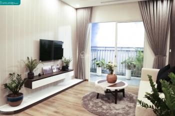 Chính chủ bán 2CH 03,05 tòa N03T3 & T4 Horizon Tower Ngoại Giao Đoàn, giá 31tr/m2, LH 0937 085 668