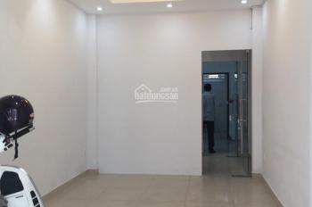 Định cư Mỹ cần bán nhà HXH có vị trí an ninh tốt ở đường Nguyễn Bỉnh Khiêm, P.ĐaKao, Q.1. Giá 11 tỷ