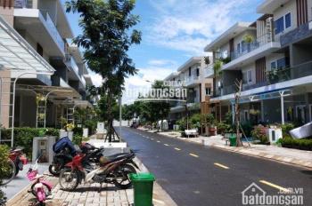 Chính chủ cần bán gấp căn nhà Rio Vista Quận 9 - 5x15m - 5 tỷ 4/căn, LH 0931.601.642