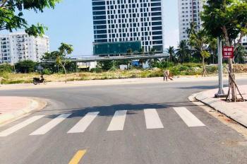 Hà Quang II bán lô sạch đẹp đường Số 3 sát đường Số 8, gần khu TTTM giá chỉ 2,7 tỷ bao ép cọc