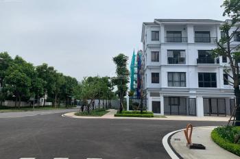 Suất ngoại giao liền kề ST5 Gamuda Gardens vị trí đẹp gần công viên trả chậm 12 tháng 098 248 6603