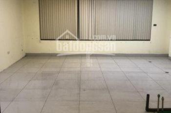 Cho thuê cửa hàng mặt phố Hàng Tre, diện tích 30m2, MT 3.5m, thuê 30tr, LH 0944093323