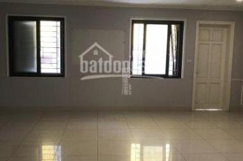 Cho thuê nhà mặt phố Thi Sách, 280m2 x 5 tầng, MT 5m, giá thuê 260tr/th, LH 0944093323