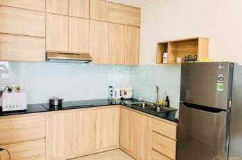 Cho thuê căn hộ Sunrise Riverside liền kề Phú Mỹ Hưng, giá 16 triệu/tháng bao phí quản lí