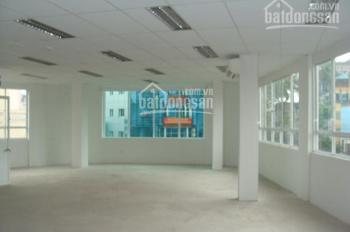 Cho thuê cửa hàng mặt phố Đinh Liệt, 50m2 x 2 tầng, MT 2.5m, thuê 75tr, LH 0944093323