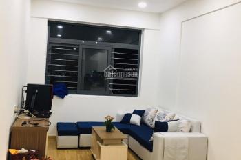 Bán gấp căn hộ Saigonhomes quận Bình Tân 69m2 2PN 2WC 1tỷ850 full 100%. LH: 0909869778