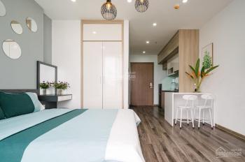 Cho thuê chung cư Vinhomes Green Bay Mễ Trì, căn hộ Studio, 2PN 3PN mới 100%, LH 0373.924.996