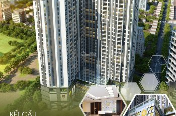 Bán căn hộ đối diện công viên 100ha, phố đi bộ và công viên giải trí lớn nhất Hà Nội 0984790986