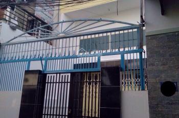 Bán nhà ngay chợ An Phú Đông , Sổ Hồng Riêng, 64m2 giá 1,7 tỷ ( thương lượng)