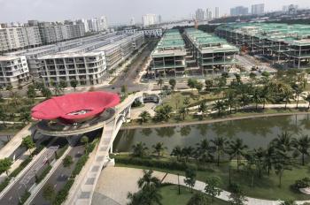7.4 tỷ Sarimi view công viên, nhà mới ít ở. 0939387376