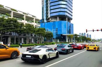 Bán tòa nhà MT Yên Thế, Tân Bình, 10x22m, hầm, 7 lầu, giá 51 tỷ TL. Liên hệ em chủ 0902557388.