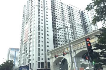 Chung Cư Anland Premium Sắp Bàn Giao - CK 5%, Thêm gói 70 triệu- Tháng 12 tri ân quà tặng 550 triệu
