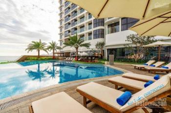 Vinpearl Condotel Grand World Phú Quốc & Vinpearl Empire Nha Trang, chọn dự án nào, mời xem