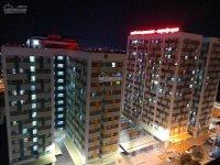 Cho thuê căn hộ chung Cư K1 giá 5tr tháng 51m2,có máy lạnh,Gấn Siêu Thị Aeon Bình Dương.0383 229967