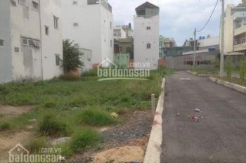Cần bán lô đất ngay đường Trần Văn Mười, Hóc Môn, DT 120m2, giá: 850 triệu , sổ hồng riêng.