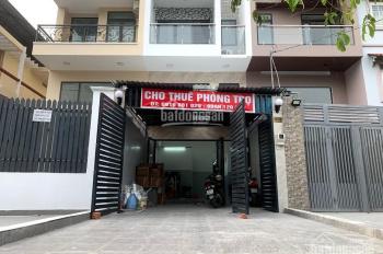 Cho thuê mặt bằng KD 32m2 tầng trệt nhà 27B Nguyễn Văn Dung, P.6, Gò Vấp giá 7tr/tháng