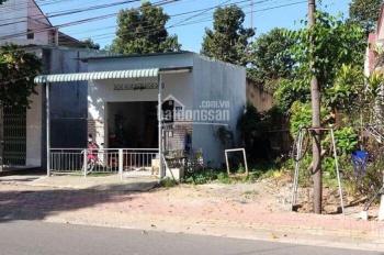 Bán lô đất mặt tiền đường 1/12, gần ngay chợ Hàng Bông, Phú Lợi, Thủ Dầu Một, Bình Dương