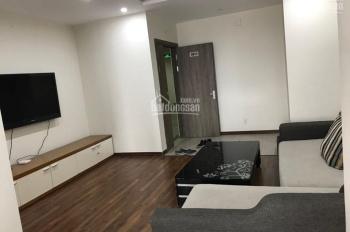 Cho thuê căn hộ 2-3PN chung cư Hapulico Complex, số 1 Nguyễn Huy Tưởng, Thanh Xuân. LH: 0979300719