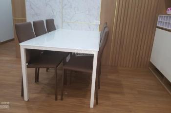0901799646 Chính chủ cho thuê căn 3PN - 2WC, 98m2, full nội thất, giá 24tr tại Vinhomes Skylake