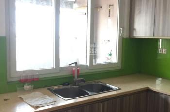 Cho thuê căn hộ full đồ CT17 Green house KĐT Việt Hưng. 75m. Giá: 7,5 triệu/tháng. Lh: 0984.373.362