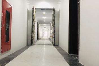 Bán căn 4PN 141.6m2 bằng giá gốc chủ đầu tư, thiết kế đẹp, tầng cao view thoáng 0906248669