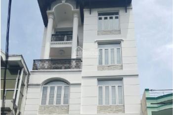 Cho Thuê Biệt Thự mặt tiền đường Hoa Phường 2 Quận Phú Nhuận Liên Hệ: 0934083286 Chị Loan