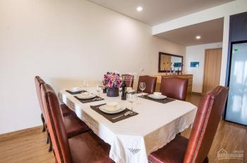 Độc quyền cho thuê 15 căn hộ Sky Park gần công viên Cầu Giấy, 1 - 3 PN, chỉ từ 14 tr/th. 0966573898