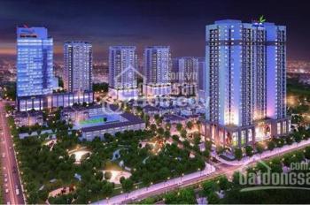 Cho thuê văn phòng, mặt bằng kinh doanh tại Thanh Xuân Complex - Lê Văn Thiêm, Thanh Xuân, Hà Nội