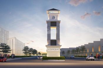Chỉ 1,5 tỷ sở hữu ngay đất nền Đà Nẵng Pearl, Quận Ngũ Hành Sơn, Đà Nẵng - LH: 0904 399 429