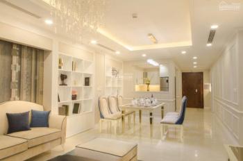 Trực tiếp từ CĐT Tân Hoàng Minh căn hộ 142m2 (nhận ngay chiết khấu 18%) 0936 922 826