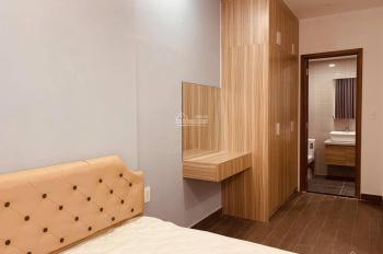 Căn hộ full nội thất đẹp tại Sunrise Riverside, 3PN chỉ 17 triệu/tháng. LH: 0978459686