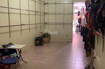 Cho thuê nhà chính chủ 88 phố Hàng Đào, Hoàn Kiếm, Hà Nội