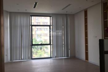 Officetel Ecolife Capitol,  58 Tố Hữu cho thuê DT từ 60-80m2, giá hấp dẫn. LH Ms.Trang 0961265892