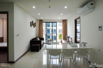 Bán căn hộ chung cư Sơn Kỳ 1, 72m2, 2PN, giá 1.9 tỷ, LH 0906.642.329 Mỹ