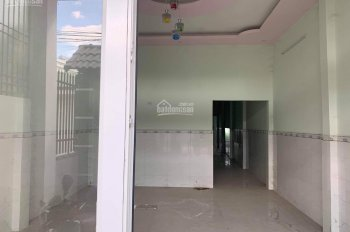 Cho thuê nhà hẻm Nguyễn Thị Minh Khai, P. Phú Hòa. Call 0974455238 (Giáp chủ)