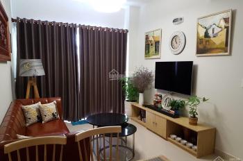 Cần bán căn hộ 1PN 51 m2, Charmington Cao Thắng, 2.15 tỷ nhà trống. 2,35 tỷ full  0917 832 234