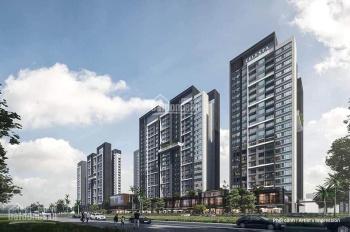 Celesta Rise Keppel Land căn hộ cao cấp Nam Sài Gòn chính thức nhận booking 15/12, PKD: 0913.374999