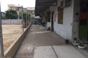 Bán 1100m2 nhà đất thổ cư phân lô đường Tỉnh Lộ 10, P Tân Tạo, Bình Tân, giá 12tr/m2 0942828398