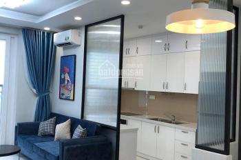 Căn hộ The Pegasuite, 2 phòng ngủ, full nội thất, giá rẻ. LH: 0366673779