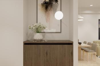 Cho thuê căn hộ Jamona Heights giá 10tr full nội thất, LH: 0902707094 - Zalo 0868876273 Thảo