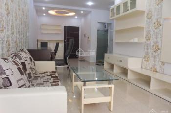 Kẹt tiền bán nhanh căn hộ Sky Garden 3 PMH Quận 7. DT 56m2, 1PN 1WC, giá rẻ 2,15 tỷ LH 0938974837