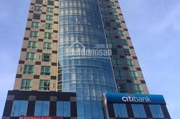 Chính chủ bán nhà MT Phạm Văn Đồng, DT: 5.5m x 35m, 1.8 tỷ (hoa hồng giới thiệu 20 triệu):