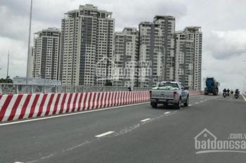 Bán đất dự án Thế Kỉ 21 quận 2. DT (8x20,5)m2, giá 74tr/m2. LH: 0767652356 - Ms Thủy