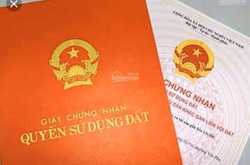 Bán đất nền KDC Phong Phú 4 giá rẻ nhất thị trường. Liên hệ: 0914 466 719
