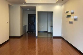 Bán căn hộ 4PN 155m căn góc hướng ĐN, Royal City. LH 0936166608